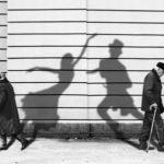 Shadow-art12