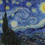 Van_Gogh_Starry_Night