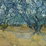 Van_Gogh_mediterranean