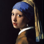vermeer girl_with_a_pearl_earring