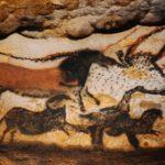 lascaux cave_2