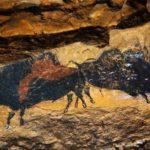 Lascaux cave_5